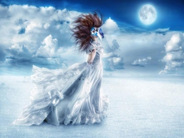 Ice-Fairy-fairies