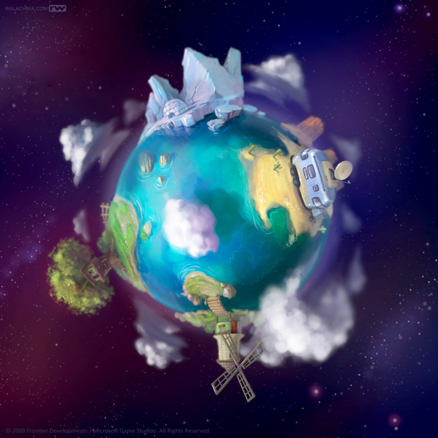 640x640_13055_Please_Select_Area_2d_planet_earth_game_art_picture_image_digital_art