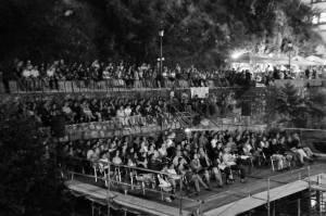 Kino ne Lum - Photo by Haris Alija