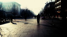 image by Kushtrim Thaqi