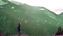Kushtrim Thaqi - Nature