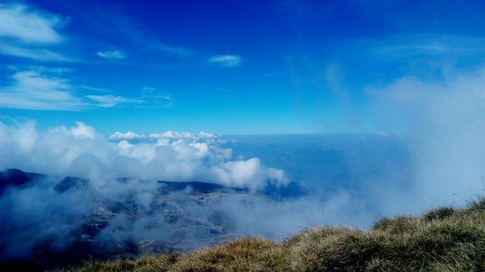 kushtrim-thaqi-clouds