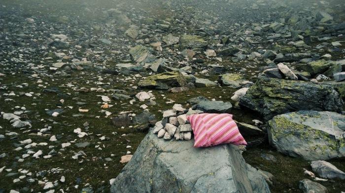 kushtrim-thaqi-korabi-mountain-pillow