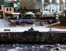 Kushtrim Thaqi - Prizren